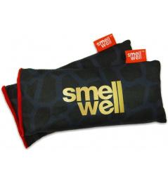 SmellWell XL (2pcs)