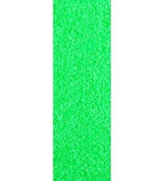 Jessup green griptape