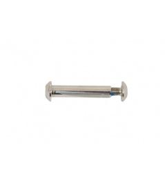 Screw - 65mm
