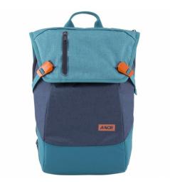 Backpack Aevor Daypack bichrome bay 2019