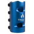 Chilli The Machine SCS blue