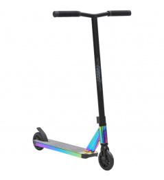 Freestyle scooter Sullivan Antic Neochrome