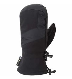 Gloves 686 Gore-Tex Linear Mitt black 2020/21 vell.L