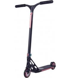 Freestyle scooter Striker Bgseakk Magnetit Black / Neochrome