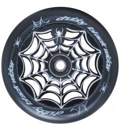 Wheel Chubby Widow V2 110mm black