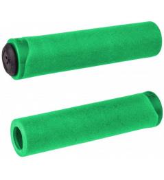 Grips Odi Float F-1 130mm Green