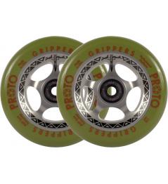 wheels Proto Gripper Signature Zack Martin 110mm 2pcs