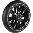 Wheel Revolution Supply Twin Core 110mm black