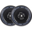 Wheels North Vacant XL V2 115x30mm black