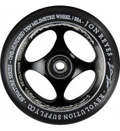 Wheel Revolution Supply Jon Reyes 110mm black