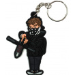 Figz Dante Hutchinson Key Ring
