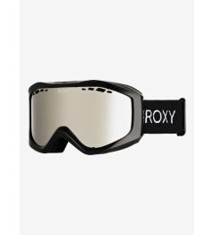 Roxy Sunset Mirror Glasses 110 kvj0 true black 2019/20 Ladies