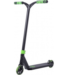 Freestyle Scooter Striker Lux Lime