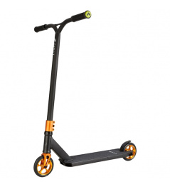 Chilli Reloaded Pistol freestyle scooter orange
