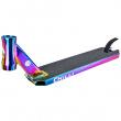 Chilli Reaper rainbow 50 cm + griptape free