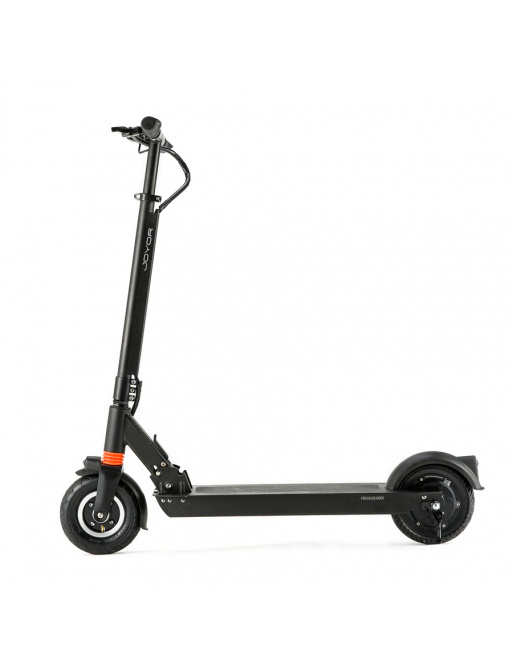 Electric scooter Joyor F3 black