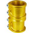 Apex Lite SCS Gold