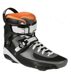 Powerslide Tau Trinity Shoes
