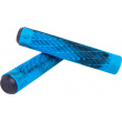 Grips Longway Twister Marble Blue