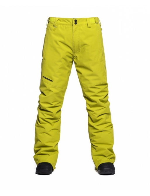 Pants Horsefeathers Spire oasis 2020/21 vell.XS