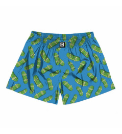 Shorts Horsefeathers Manny pickles 2020 vell.M