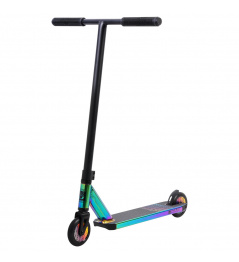 Freestyle scooter Invert Supreme 1-7-12 Neo / Black