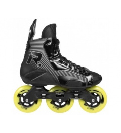 Powerslide Reign Perseus Trinity in-line skates