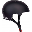 Helmet Core Basic L-XL Black